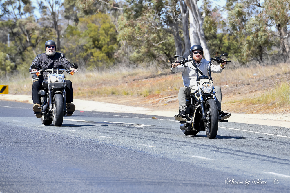 1_VMC-Poker-Run-2019-Media-Images-2061