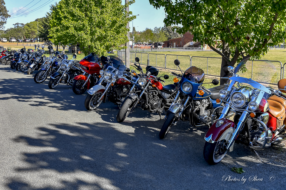 VMC Poker Run 2019 Media Images -1939