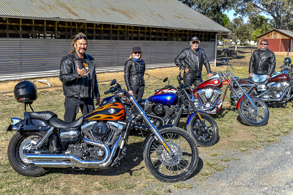 VMC Poker Run 2019 Media Images -1943