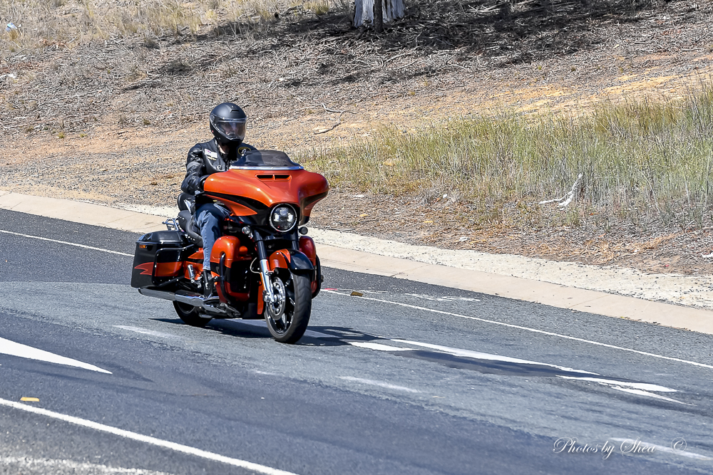 VMC Poker Run 2019 Media Images -1973