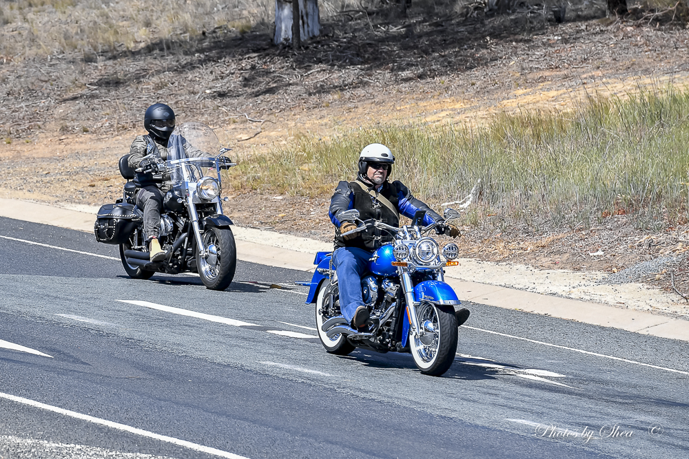 VMC Poker Run 2019 Media Images -1985