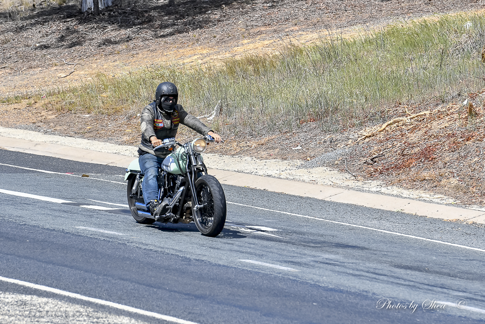 VMC Poker Run 2019 Media Images -1989