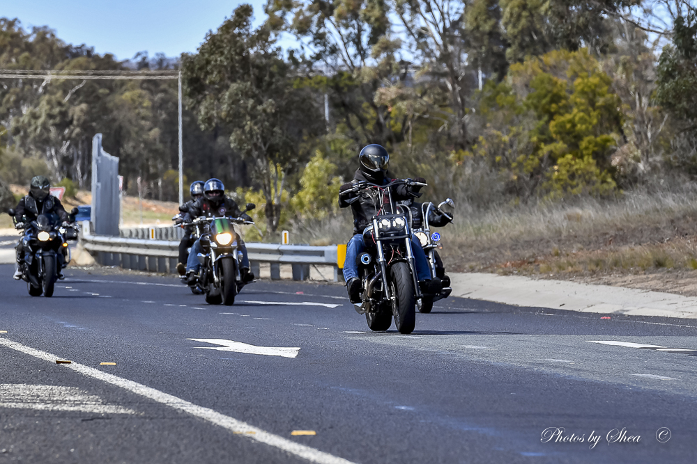 VMC Poker Run 2019 Media Images -2007