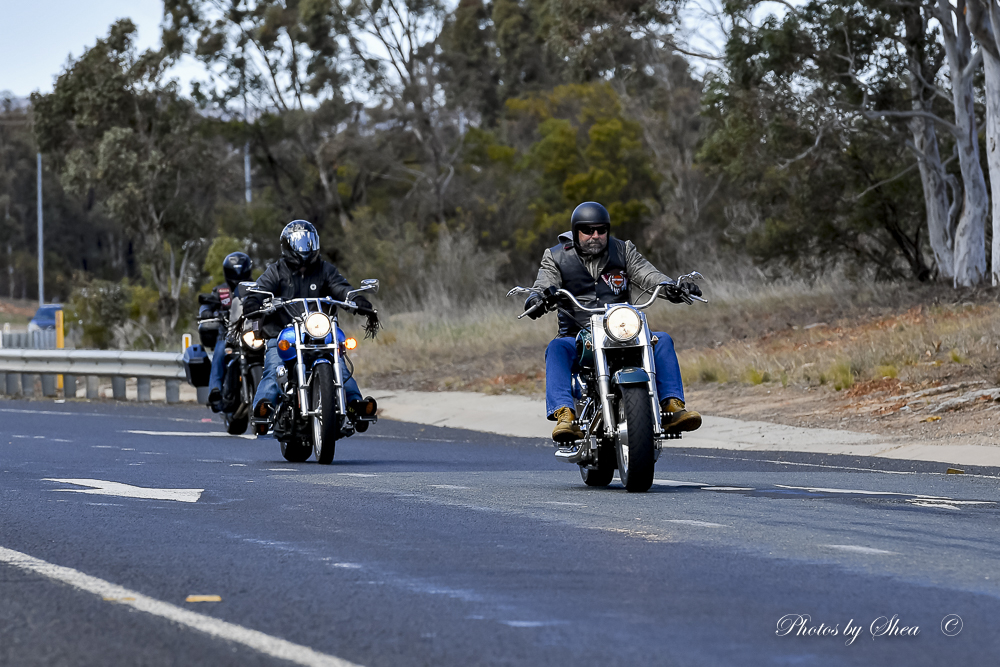 VMC Poker Run 2019 Media Images -2025