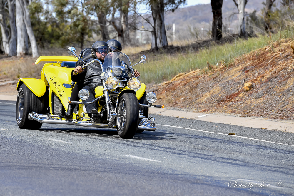 VMC Poker Run 2019 Media Images -2041