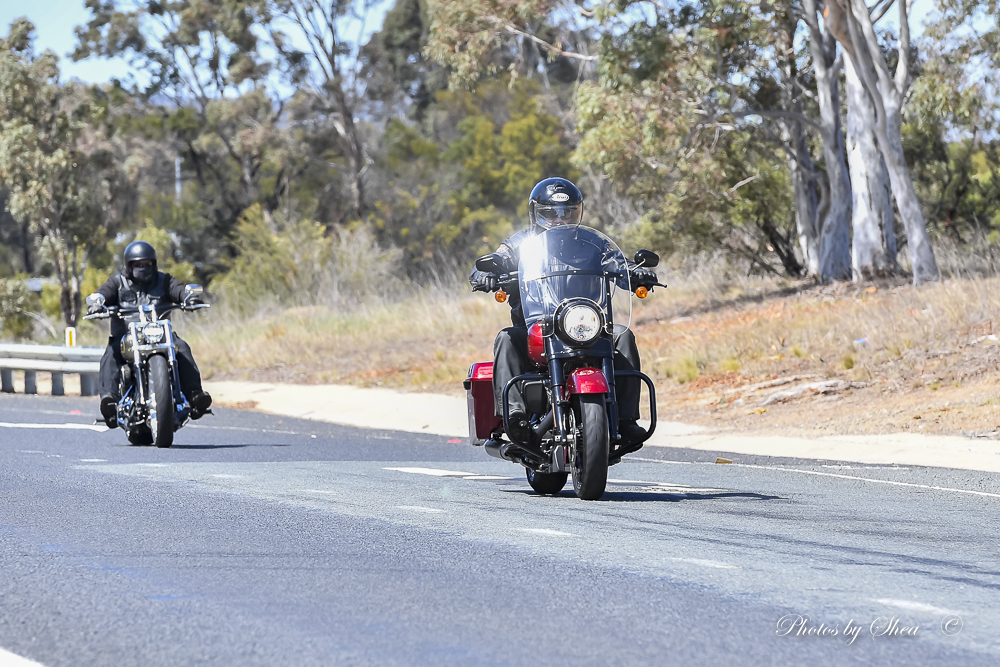 VMC Poker Run 2019 Media Images -2084