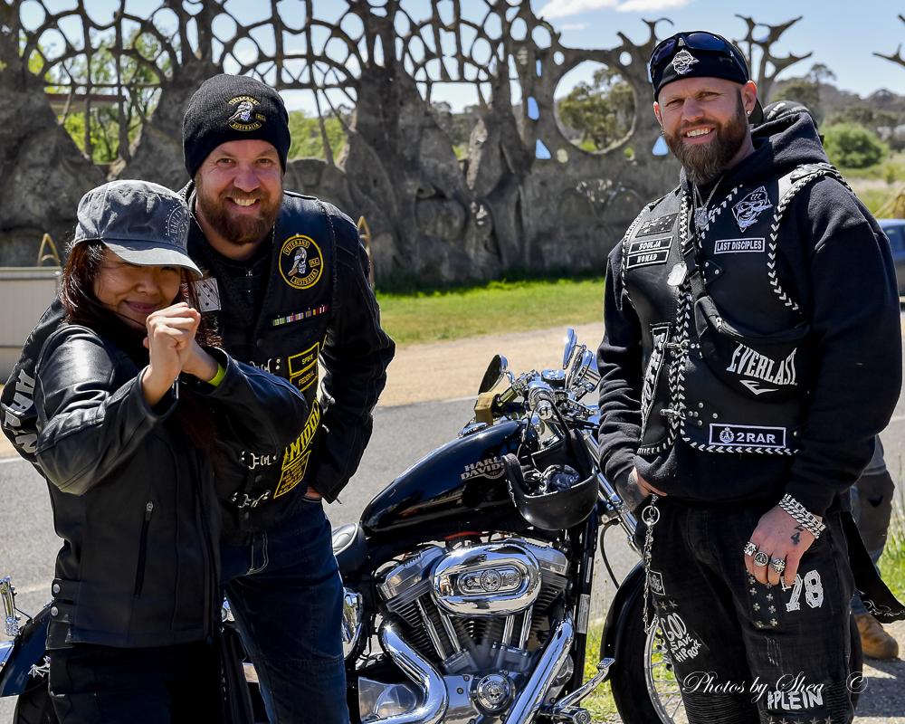 VMC-Poker-Run-2019-Media-Images-2168