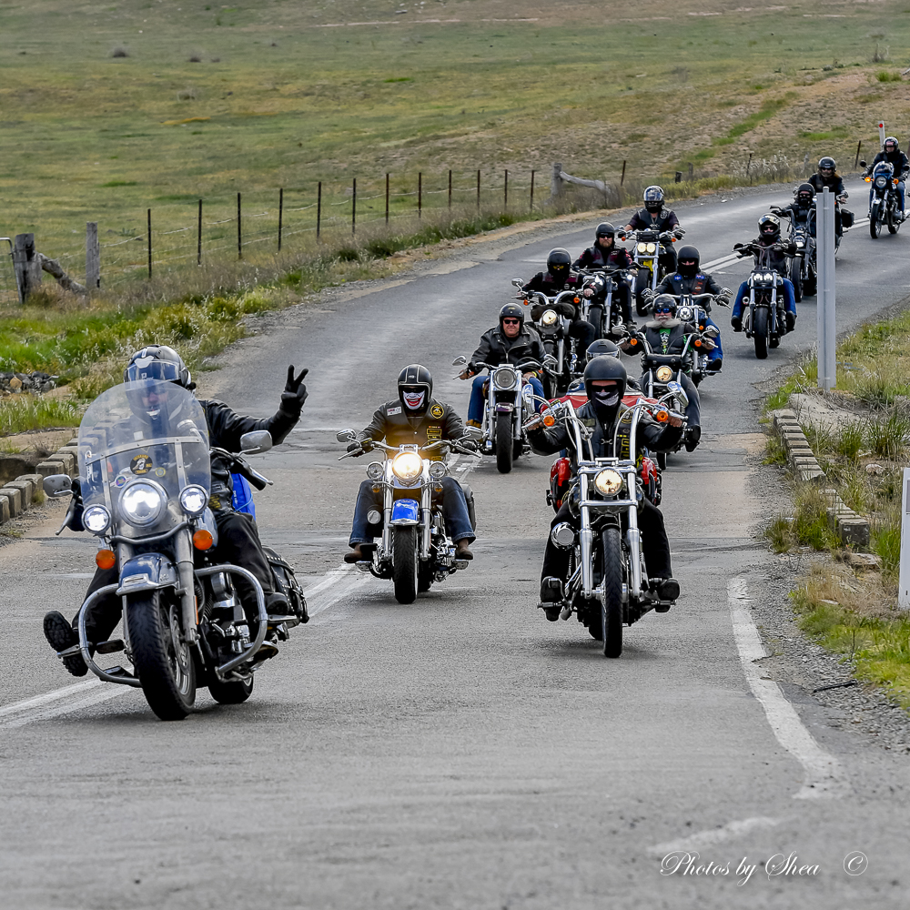 VMC-Poker-Run-2019-Media-Images-2558