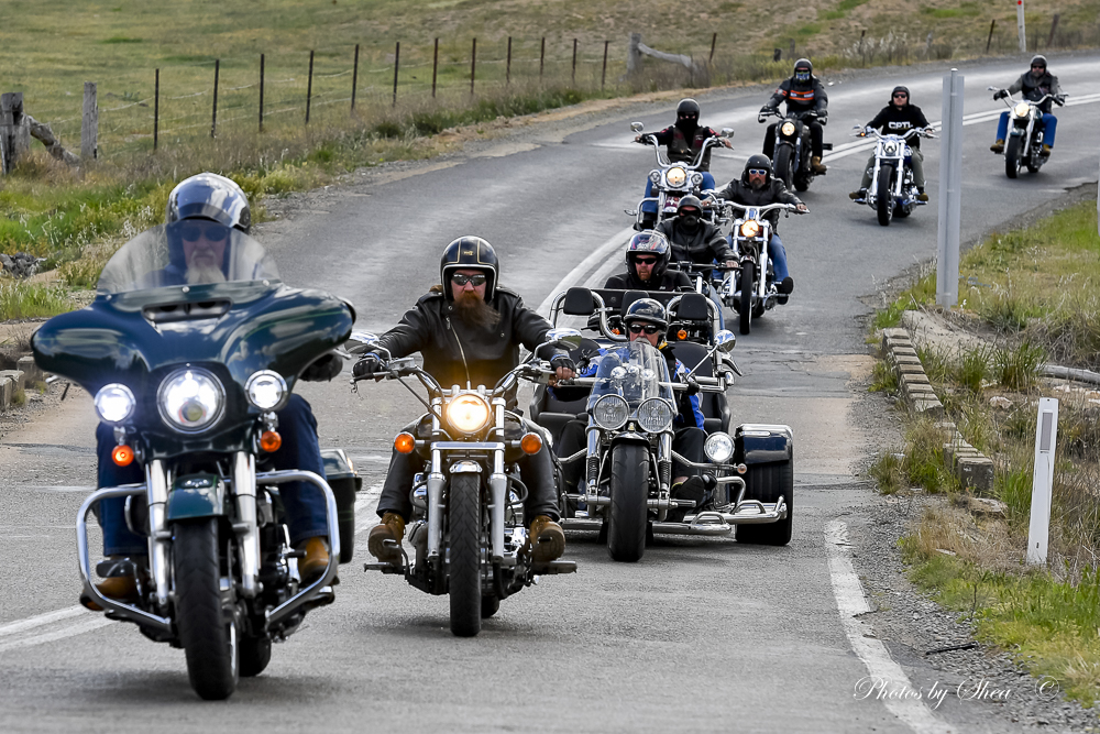 VMC-Poker-Run-2019-Media-Images-2575