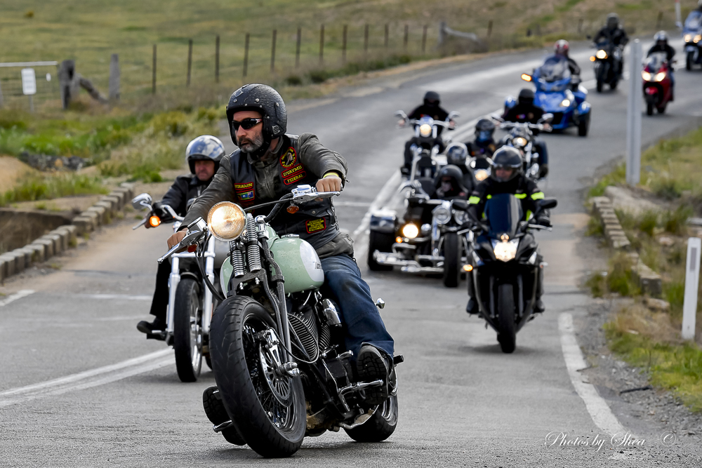 VMC-Poker-Run-2019-Media-Images-2593