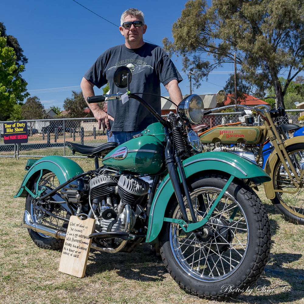VMC-Poker-Run-2019-Media-Images-2788