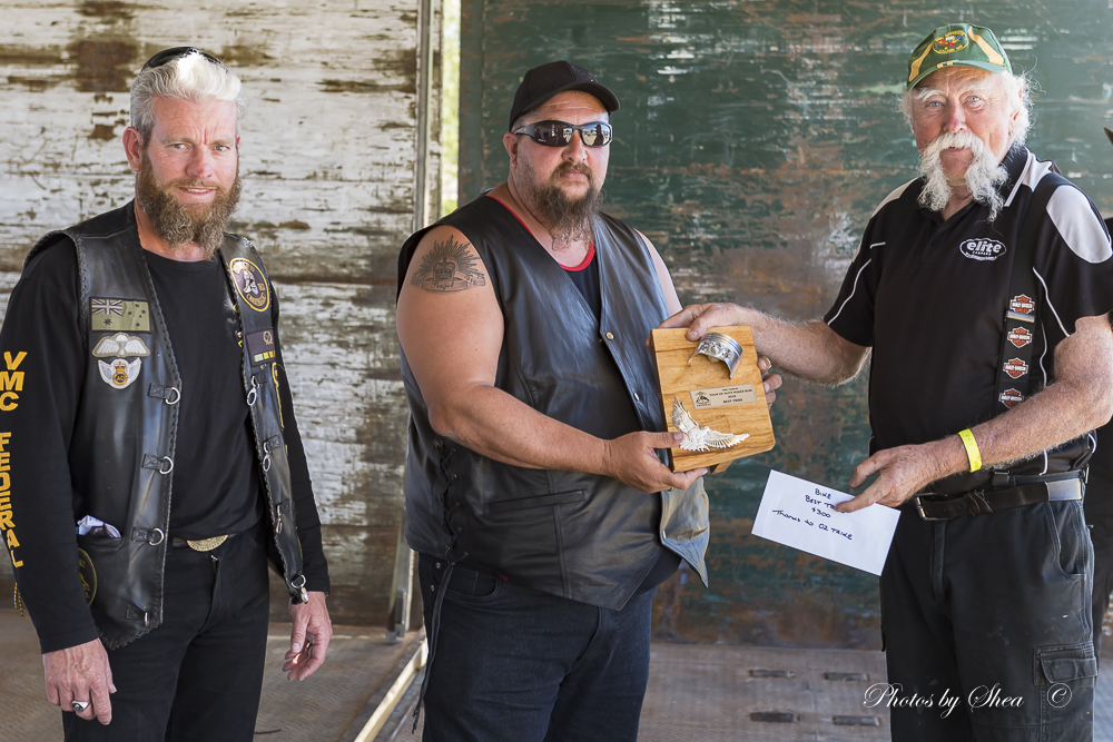 VMC-Poker-Run-2019-Media-Images-2867