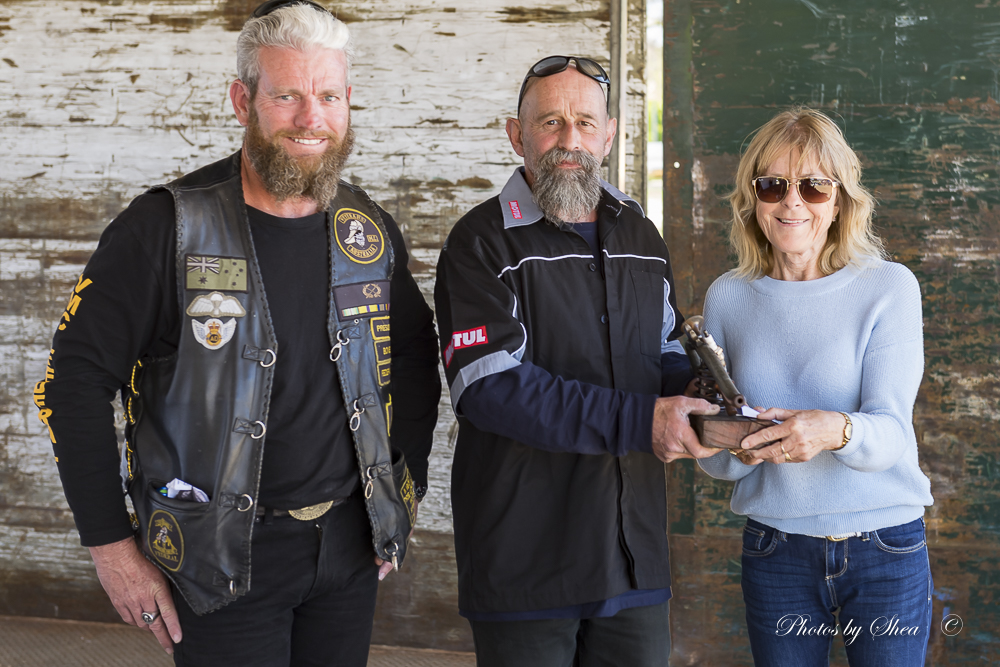 VMC-Poker-Run-2019-Media-Images-2869