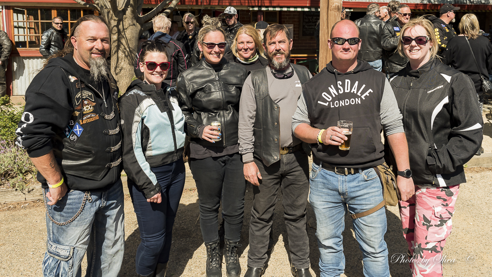 VMC-Poker-Run-2019-Media-Images-5010